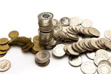 Цени за превод и легализация в софия и страната от prevodachi.eu