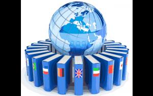 Хагската конвенция въвежда опростена легализация на документи, предназначени за представяне в друга държава