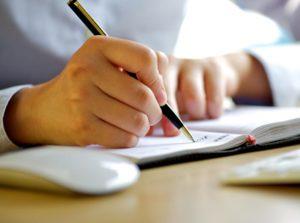 Писменият преводач трябва да обогатява постоянно речниковия си запас и да проявява внимателност и концентрираност