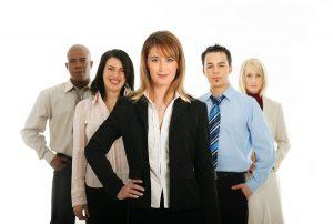 Най-добре е всеки екип от преводачи да има ръководител на проекта за по-високо качество на превода