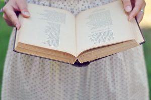 Преводът на поезия е изкуство, не е достатъчно да си просто преводач, а и артист
