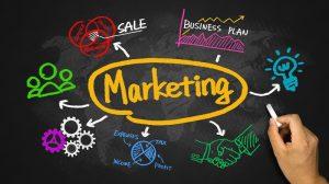 Преводачът на маркетингови материали трябва да се съобразява с аудиторията и целта на рекламата