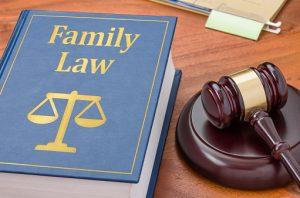 Преводът на юридическа документация изисква конфиденциалност