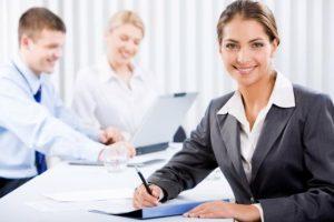 Писмен превод е много търсена услуги в агенциите за преводи и легализация