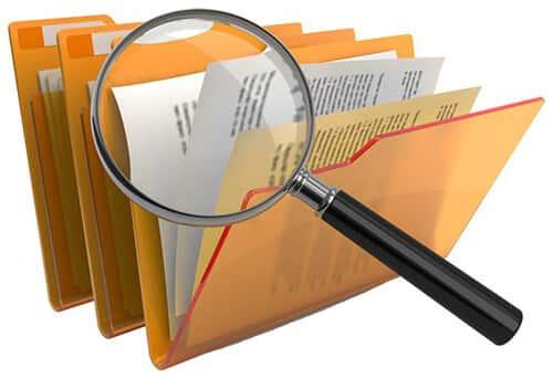 Преводачи еу извършва преводи на всички видове фирмени и лични документи, а също така предлага легализация на всички документи