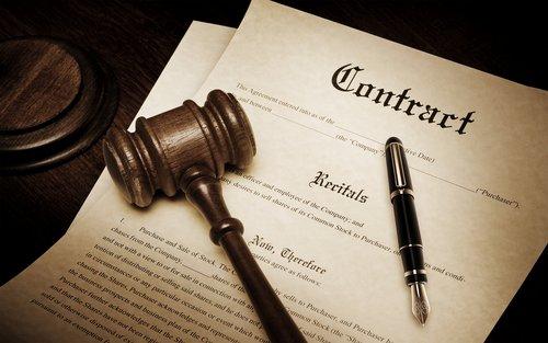 Преводачи еу извършва превод на лични документи със запазване на пълна конфиденциалност и безопасност