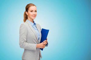 Преводач на свободна практика - възможност за по-високи доходи и обогатяване на взаимоотношенията с клиенти