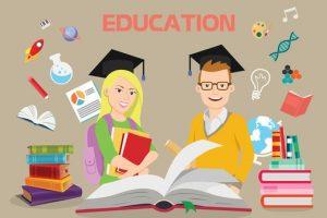 Преводач на чужди езици може да има допълнително образование, квалификация