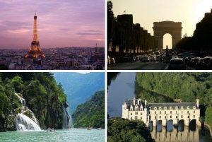 С епохата на класицизма във Франция настъпва и епохата на превода