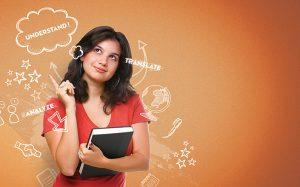 Един добър професионален преводач трябва да може да чува, да слуша, да владее перфектно и оригиналния и преводния текст