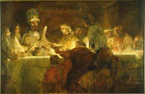 С рицарските романи настъпва епохата на направлението превод в Холандия