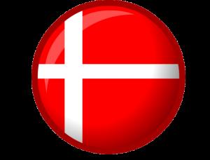 В Дания направлението превод е с древна история