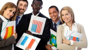 Преводач в агенция за преводи и легализация - сигурност в заплащането