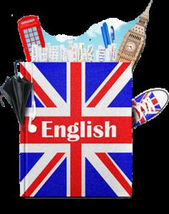 Преводът от и на английски език е много търсена услуга в всички сфери на живота