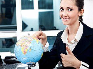 Професия преводач е една от най-търсените професии в света