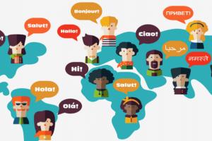 Проблеми при професията на преводача