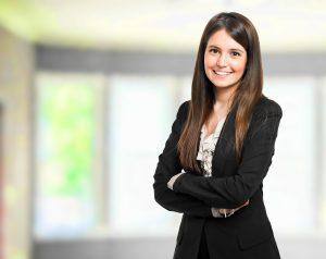 Подготовката за професия преводач е важна за цялостното търсене на квалифицирани преводачи