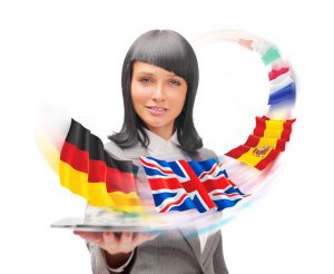 Важно при избора на преводач е специалистът да е честен и отговорен