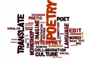 Естетическа акомодация се използва най-често при превод на поезия за запазване ефекта, стилистичните особености и смисъла на поемата