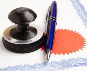 Преводачи еу може да изпълни легализация и превод на всякакви документи и книжа