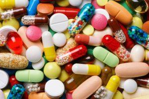 Извършването на превод на инструкции към лекарствата е много отговорна работа