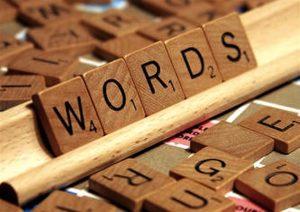 Термините при технически превод не са единственото нещо за превод