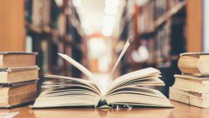 Речниците със специална терминология не са достатъчни при превод на специализирани текстове