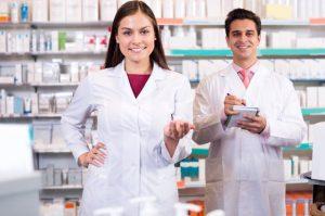 Преводачи еу извършват превод на всякакъв вид медицински документи и други текстове