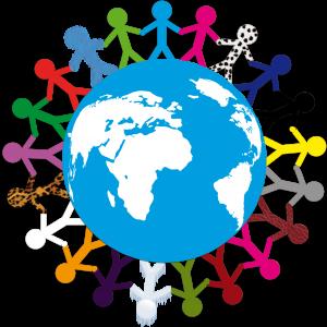 Културната акомодация при превода цели да адаптира превода към различната култура на народа, за която е предназначен преводът.