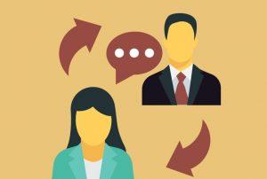 Превод - инструмент за комуникация между различните народи