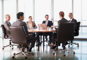 Тестови преводи при кандидатстване за работа в агенция за превод и легализация