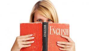 Буквален, дословен и литературен тип превод на английски език