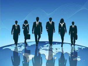 Професионалните преводачи облекчават отговорностите на клиента