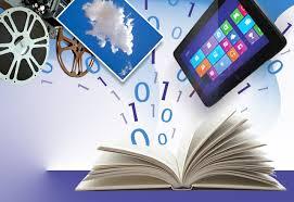 Електронен речник - удобство за читател, писател, преводач