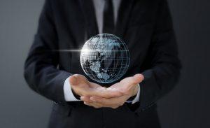 Глобализацията помага в развитието на професията преводач
