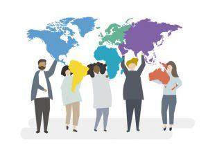 Глобализацията е приятел на преводачите