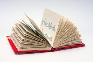 Информацията в книжните речници не е актуална още при издаването им заради дългото време на създаване