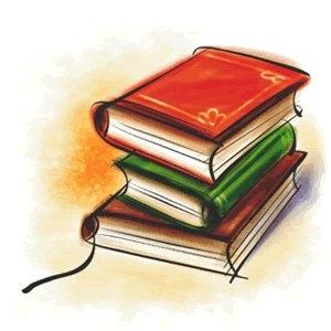 Книжните речници са по-неудобни за търсене на лексикалното значение на дадена дума и за работата с превод