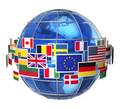 Задачата на преводача е да предаде не само думите, но и културата в превода.