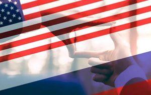 Превод на култури от американски английски на руски език и обратното